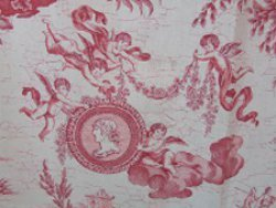 Antique/Vintage Textiles .                              .